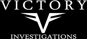 Private Investigator Greensboro NC